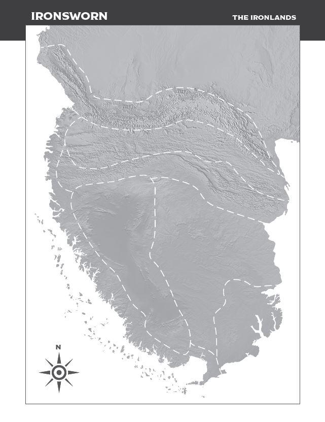 ironsworn-map-topo