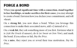 IRONSWORN_STARFORGE_forge-a-bond