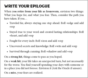IRONSWORN_STARFORGE_write-your-epilogue